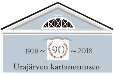 kartanomuseo90-1.jpg