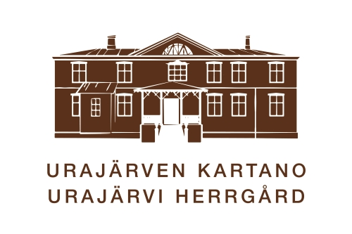 kartanon logo_pienennetty