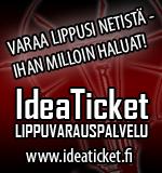 ideaticket_banner2